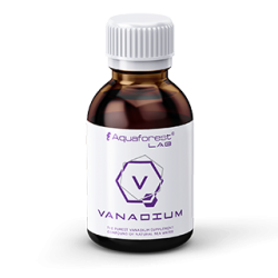 Vanadium Lab 200 ml