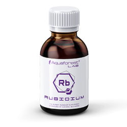 Rubidium Lab 200 ml