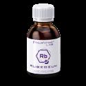 Rubidium Lab 200 ml