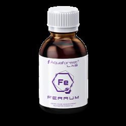 Ferrum Lab 200 ml