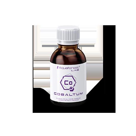 Cobaltum Lab 200 ml