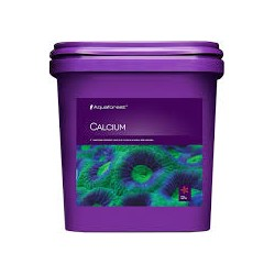 Aquaforest Calcium 3.5 kg