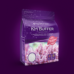 Aquaforest KH Buffer 1200g