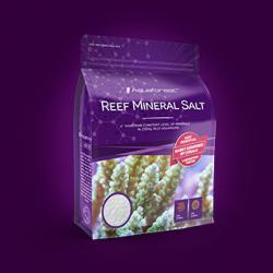 Reef Mineral Salt 800 grs