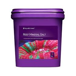 Reef Mineral Salt 5 kg