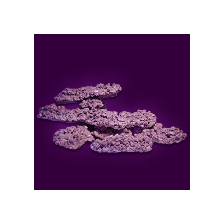 AF Synthetic Rock M/S por kilo