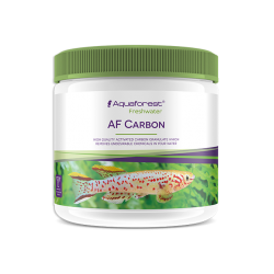 AF Carbon Fresh 500 ml