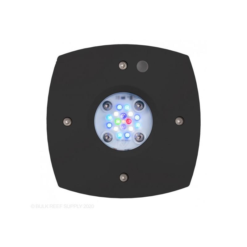 AI PRIME WIFI LED-