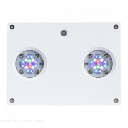 AI HYDRA 32 HD  WIFI LED BLANCO
