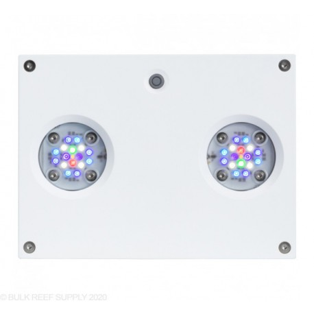 AI HYDRA 32 HD  WIFI LED BLANCO