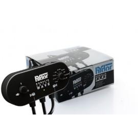 Hydor Koralia SmartWave Controlador