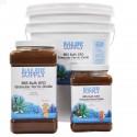 Bulk Reef Supply GFO Anti Fosfato 1/2 g