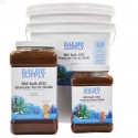 Anti Fosfato Bulk Reef Supply GFO
