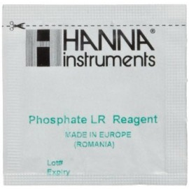 Reactivos para fosfato Hanna HI-713