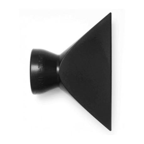 Flat Nozzle 3/4'' Loc Line