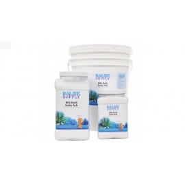 Bulk Reef Supply Carbonato de Sodio