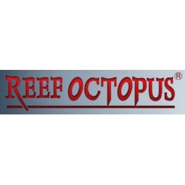 Reef Octopus NWB-150 Needlewheel espumador