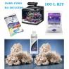 Kit de Inicio Nano100 litros
