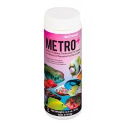 Metro+ Metronidazol 3.4oz
