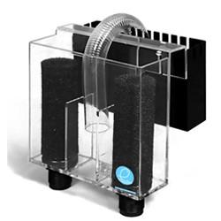 PF-1200 Overflow Box ESHOPPS