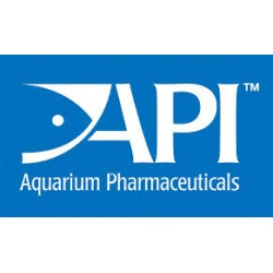 API Replacement Test Tube with Cap