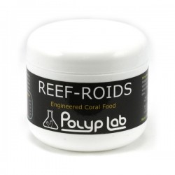 Polyp Lab Reef Roids 60 grs