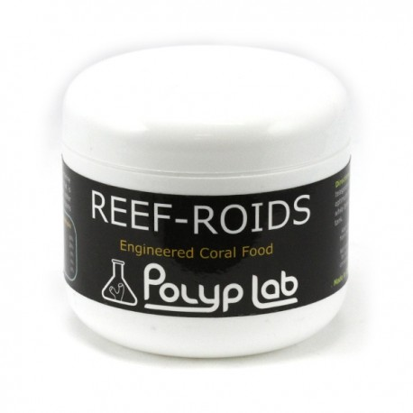 Polyp Lab Reef Roids 2oz