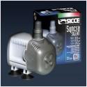 Sicce Syncra 1.5 357 GPH