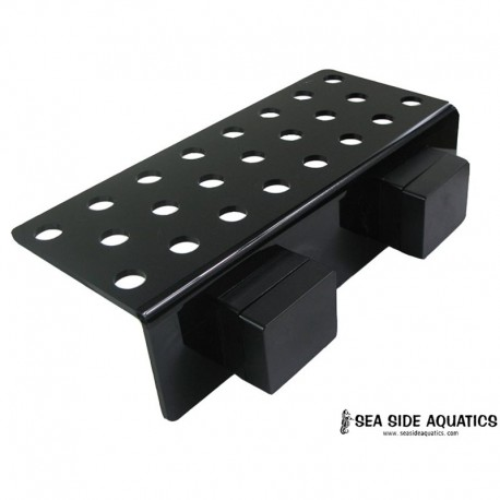 Rack Magnetico  Frags Large
