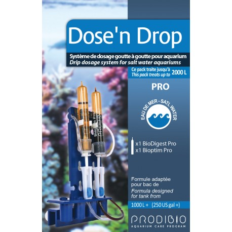 Prodibio BioDigest 12 Pack