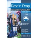 Prodibio Dose n' Drop System (Biodigest/Bioptim)