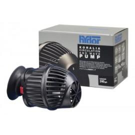 Hydor Koralia Nano powerhead 240 GPH
