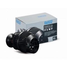 Hydor Koralia Nano powerhead 425 GPH