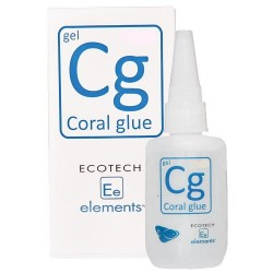 ECOTECH Coral Glue – 30ml