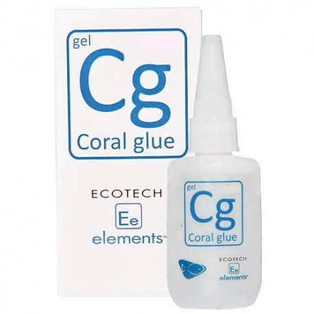 SeaChem Reef Glue