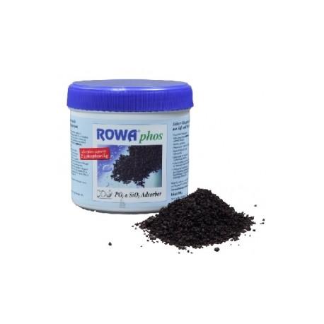 RowaPhos a Granel 100 gramos