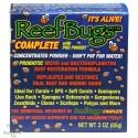 Reef Brite Reef Bugs Live Reef Food - 3oz (85g)