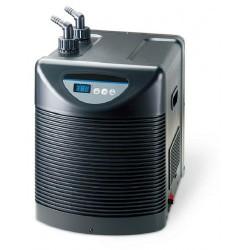 AquaEuro 1/4hp TITANIUM WATER CHILLER