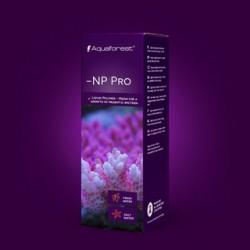 Aquaforest -NP Pro 10ml