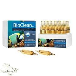 Prodibio BioClean 30 Pack