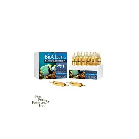 Prodibio BioDigest 30 Pack