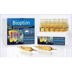 Prodibio BioOptim 30 Pack