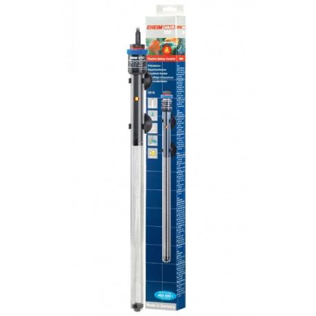 Eheim Calentador 250 W