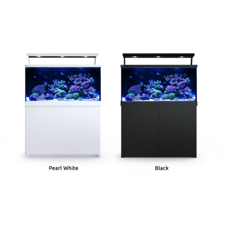 Red Sea MAX S-500 Blanco, LED