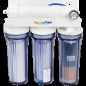 MaxPure MPDI 90-GPD RODI System Osmosis
