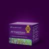 AF Pure food 30g