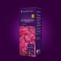 AF Phytomix 100 ml