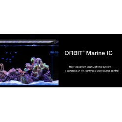 Orbit Marine IC LED 48-60''