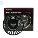 H80 Tuna Flora Refugium LED Light - Kessil 2017