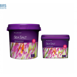 Aquaforest Sea Salt 5 kg